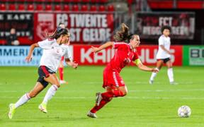 50981819 FC Twente