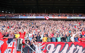 50785732 FC Twente
