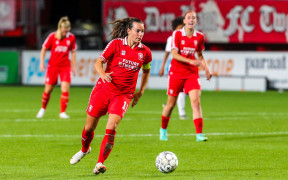 50981824 FC Twente