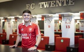 50083949 FC Twente Ugalde