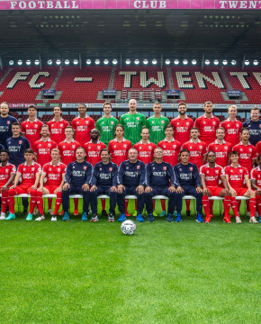 50247100 FC Twente