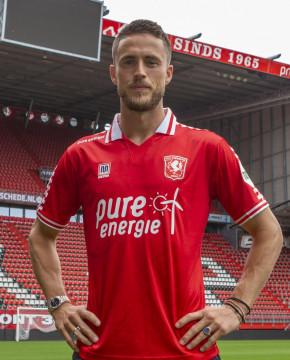 50314431 FC Twente