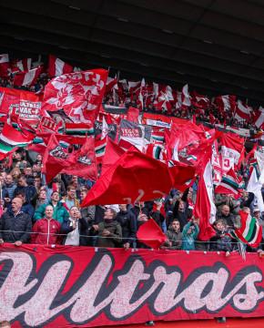 52033579 FC Twente