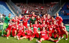 20210926 sc Heerenveen FCT 14909