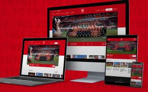 scherm 1600x900 website
