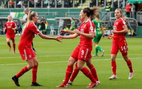 52025680 FC Twente