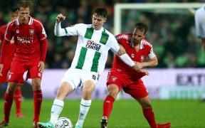 51806875 FC Twente