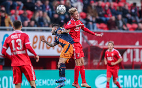 52032269 FC Twente 1