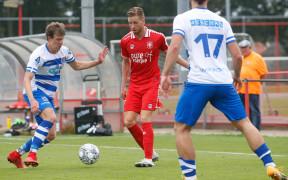 20210716 FCT PEC Zwolle oefen I 26633