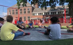 02 06 2021 Letters van FC Twente 2
