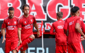 51279704 FC Twente