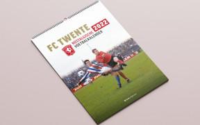 kalender Twente 2022 v4