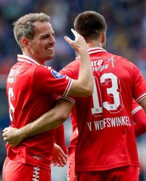 51725384 FC Twente