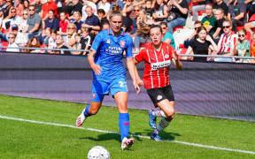51719748 FC Twente