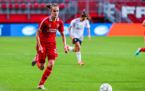 50981776 FC Twente