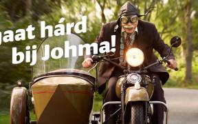 210392 Johma Het gaat hard website header