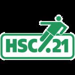 Logo HSC '21