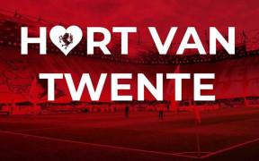 Hart van Twente banner