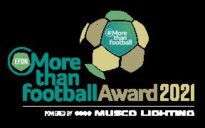 10-09-2021 EFDN Award 2021