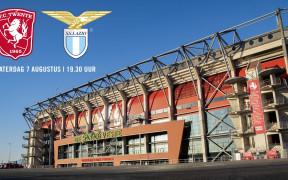 Twente Lazio