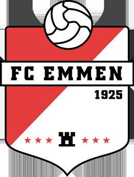 Emmen Logo