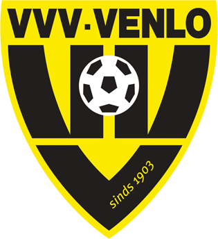 VVV Logo
